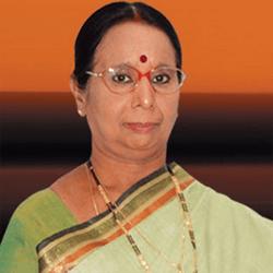 Dr.Sandhya Lakshmi
