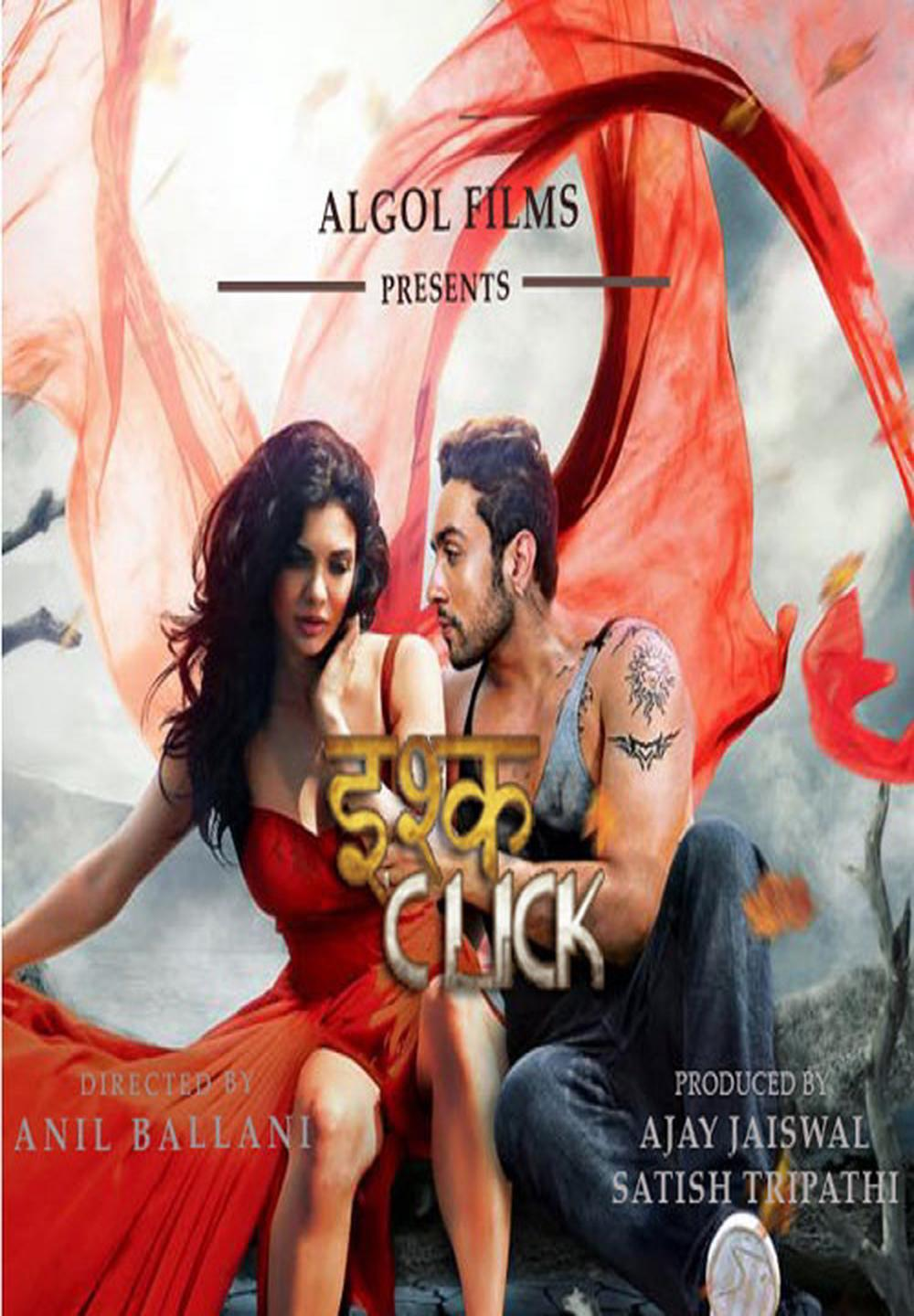Ishq Click Movie Review English Movie Review
