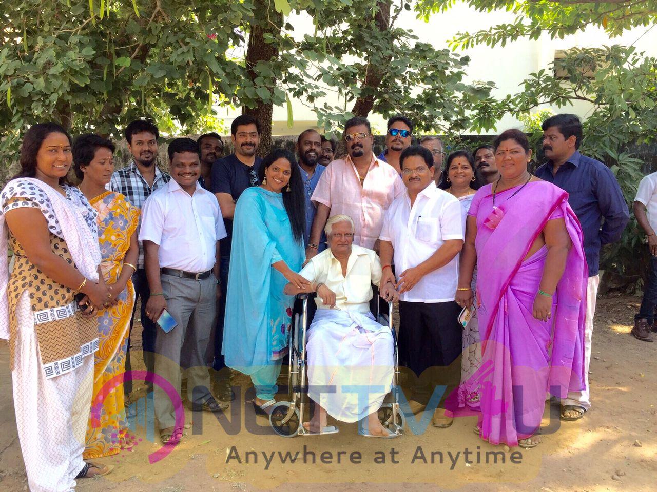 karthi as treasurer of nadigar sangam 3