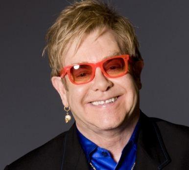 'Kingsman: The Secret Service' Sequel To Have Elton John!