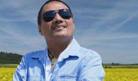 'London Thumakda' Singer Labh Janjua Dead!