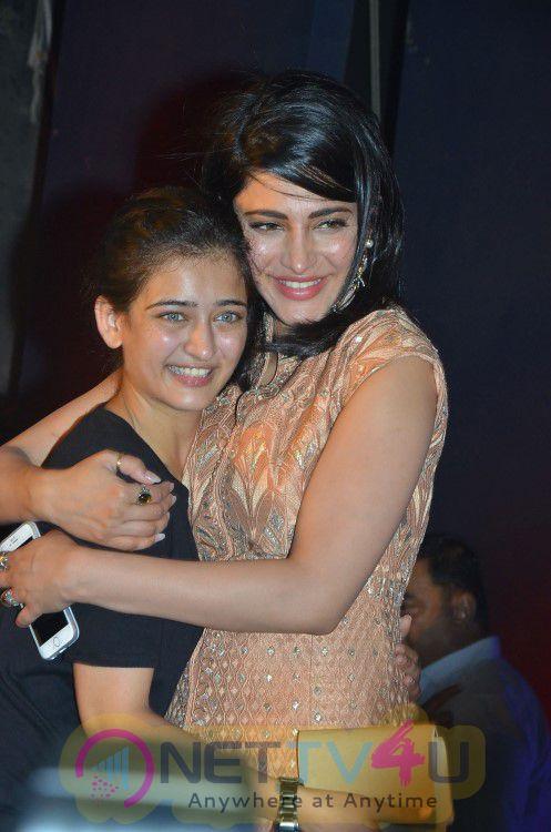 Sabash Naidu Movie Press Meet Latest Photos