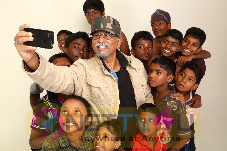Tamil Movie Nayyapudai Stills & Images