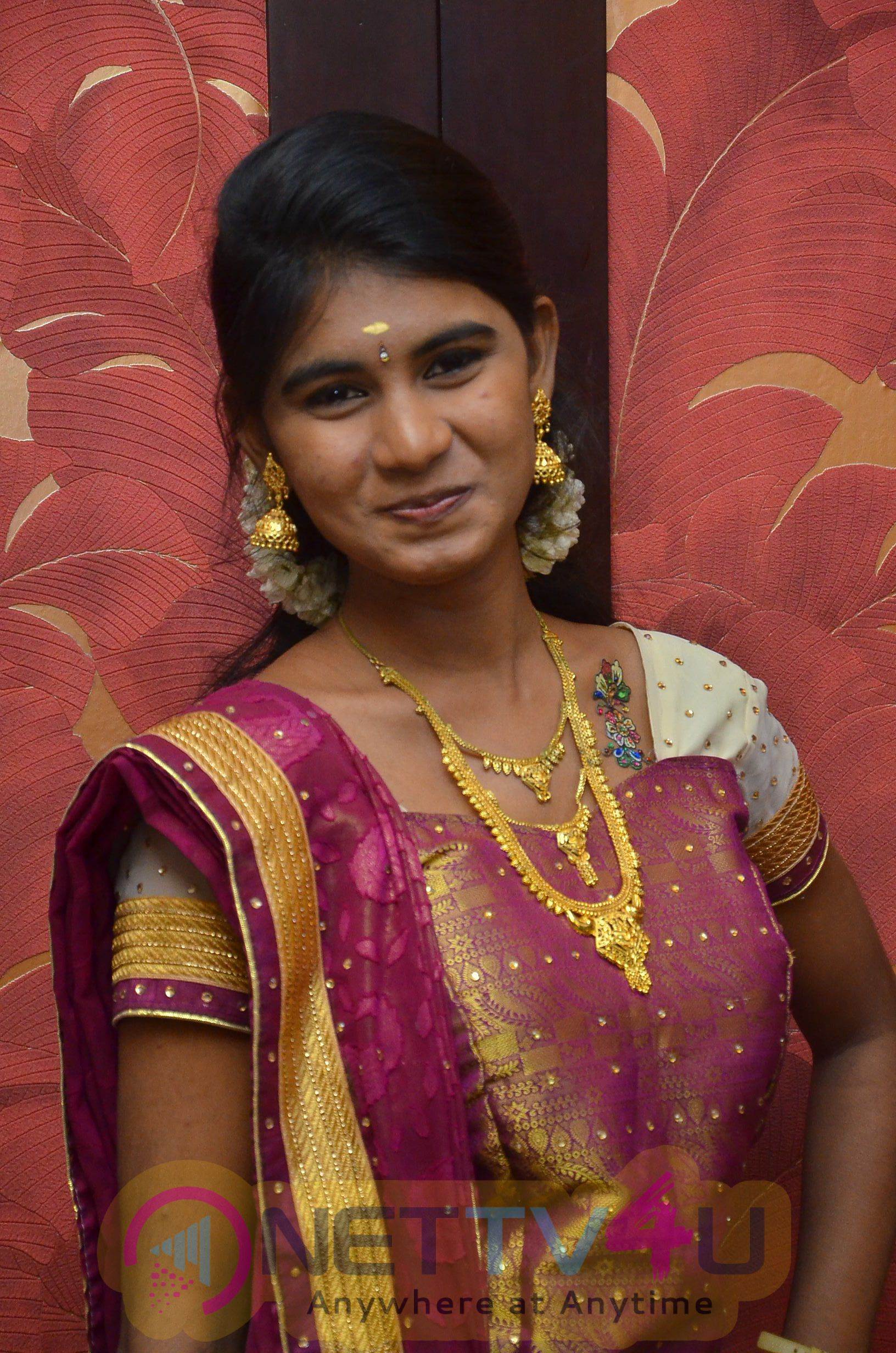 Tamil Movie Thenmittai Audio Launch Stills