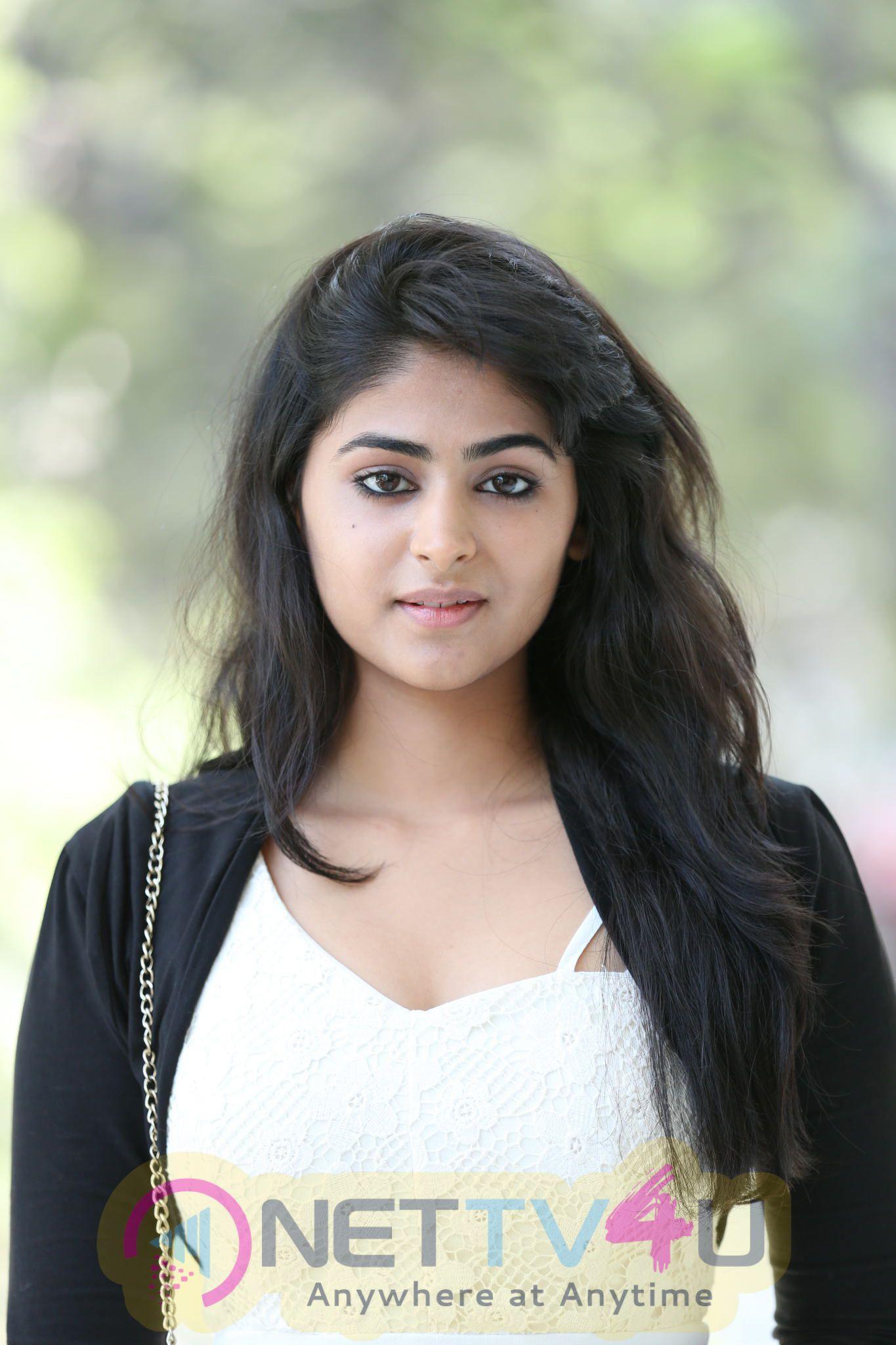 Telugu Film Photo Gallery Actress Palak