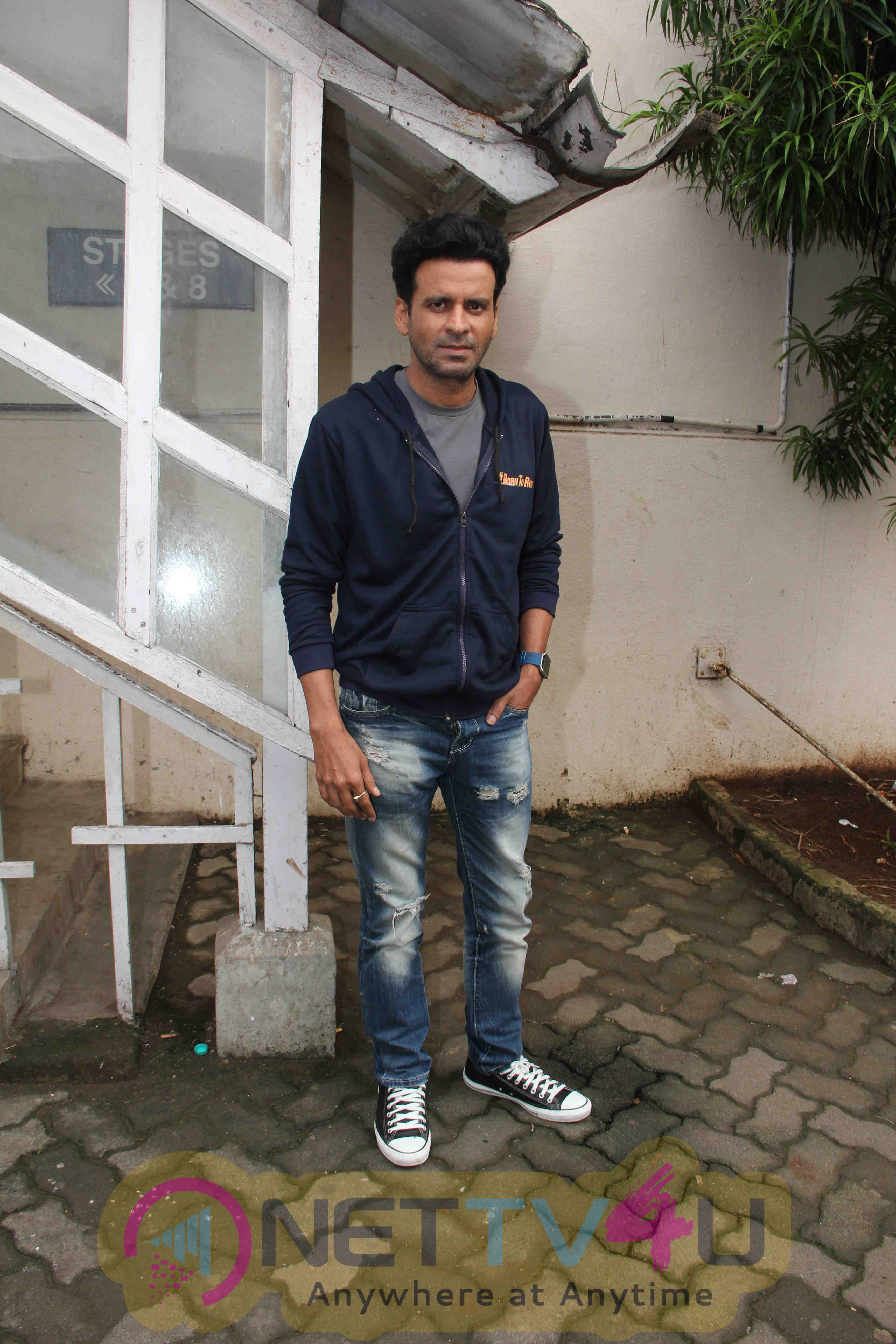 Manoj Bajpayee starrer Budhia Singh - Born To Run will hit the screens on August 5