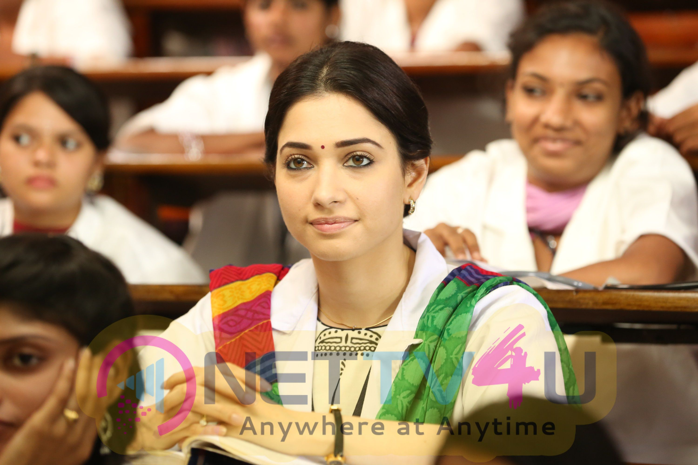 dharma durai full movie