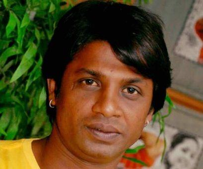 Duniya Vijay's Heroine Selection Is On!