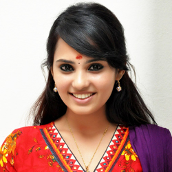 Aarushi Kannada Actress