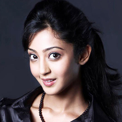 Aindrita Ray Kannada Actress
