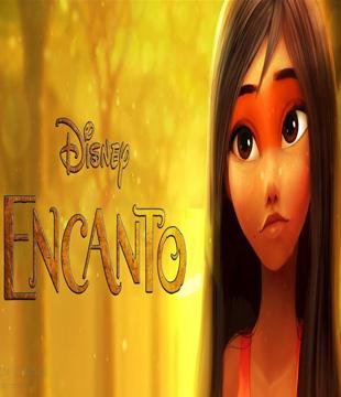Encanto Movie Review