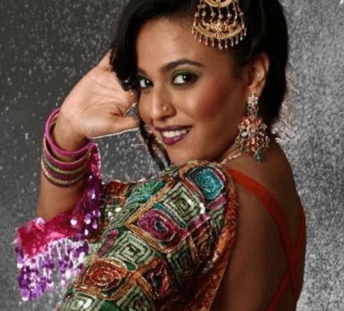 Anaarkali Of Aarah Movie Scenes Leaked