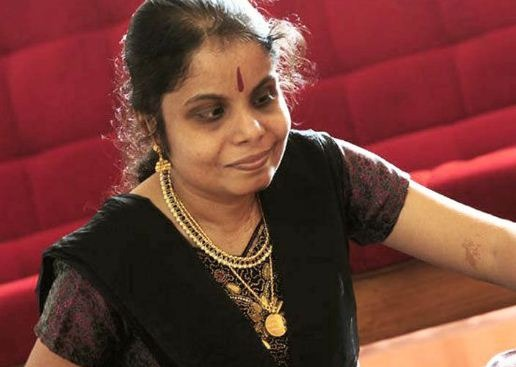 This Is Why Vijayalakshmi Called Off Her Marriage!