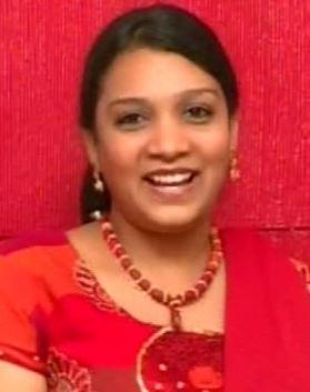 Tamil Tv Show Thirai Kannottam Synopsis Aired On Imayam TV