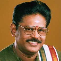 Suki Sivam Tamil Actor