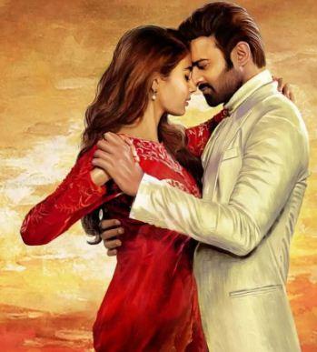 Radhe Shyam Movie Review