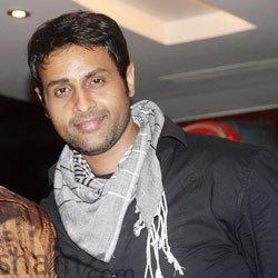 Manoj Bidwai Hindi Actor