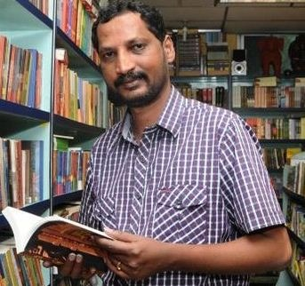 Na Muthukumar's Song Yielded Rs. 1.25 Cr To The..