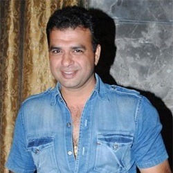 Nimai Bali Hindi Actor