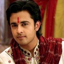 Pankaj Singh Tiwari Hindi Actor