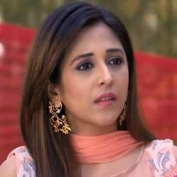 Priyanka Udhwani Hindi Actress