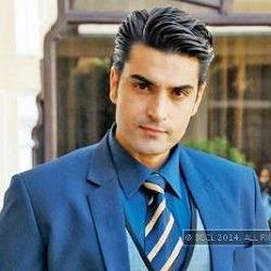 Rajeev Singh Hindi Actor