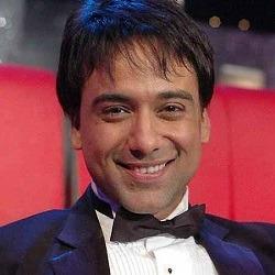 Sachin Tyagi Hindi Actor