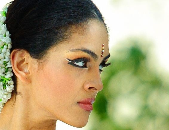 Will Rukmini Get A Stable Place In Kollywood?