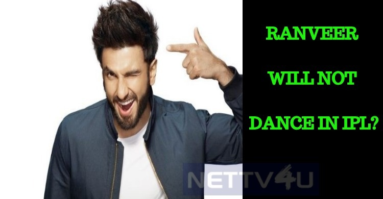 Paid Rs 15 Crore For 15 Minutes, But Ranveer's Performance Is Questioned Now!