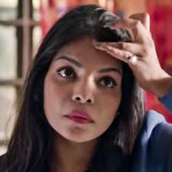 Kajal Shankawar Hindi Actress