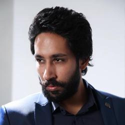 Sumit Gahlawat Hindi Actor