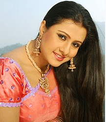 Purnima Hindi Actress