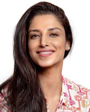 Jaiti Khera Hindi Actress