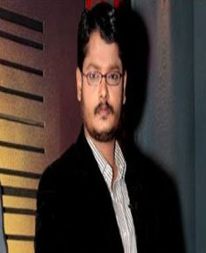 Faheem Ahmed Siddiqui Hindi Actor