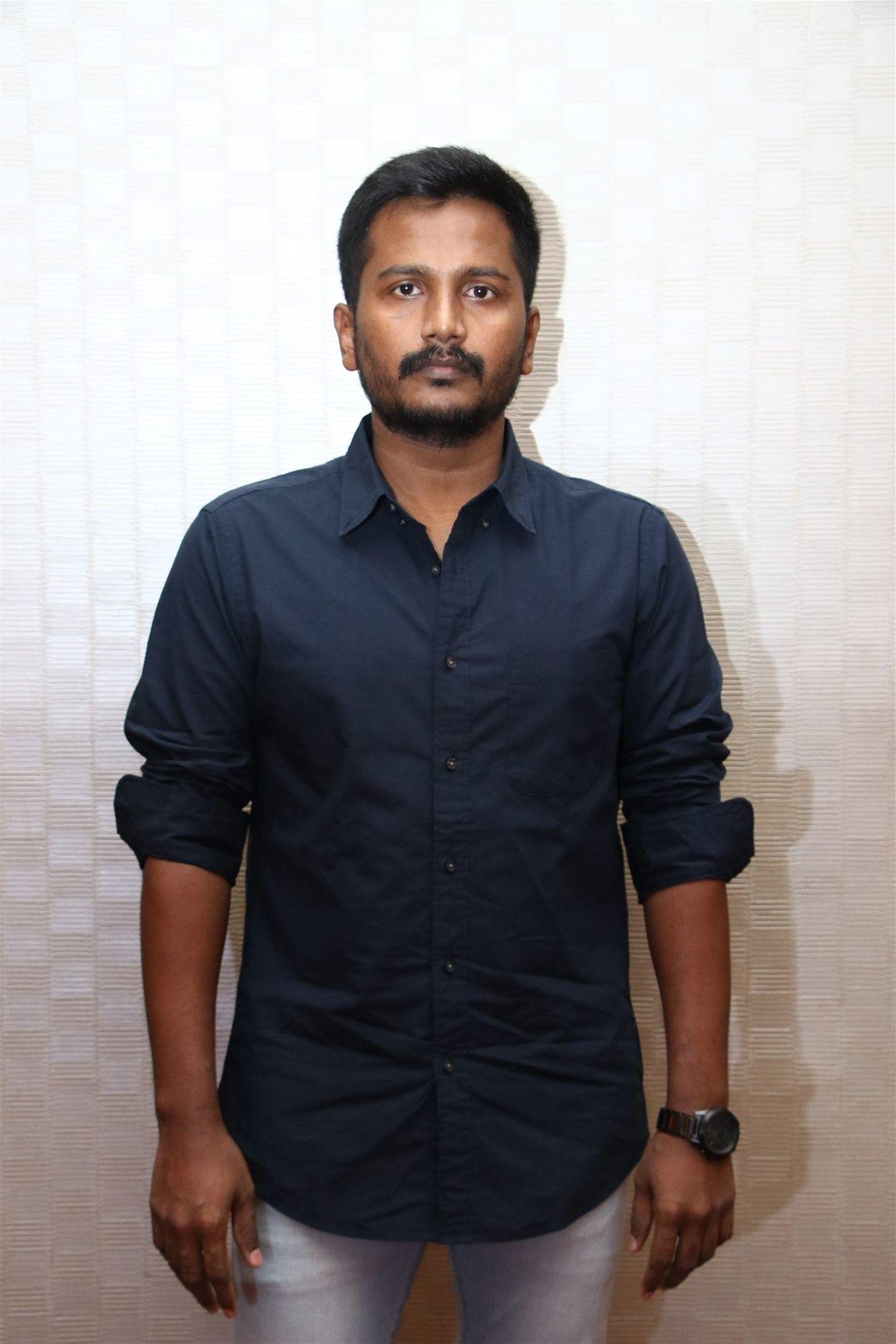 Sindhubaadh Audio Launch Photos  Tamil Gallery