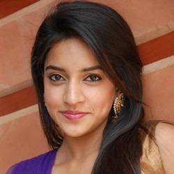 Adithi Rao Kannada Actress