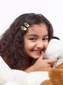 Baby Hiya Tamil Actress