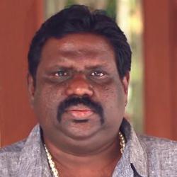 Yureka Tamil Actor