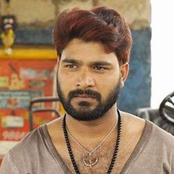 Diwakar Kannada Kannada Actor