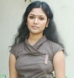 Dharshana Tamil Actress
