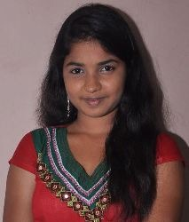 Dhiyana Tamil Actress