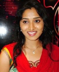 LalithyaTelugu Telugu Actress