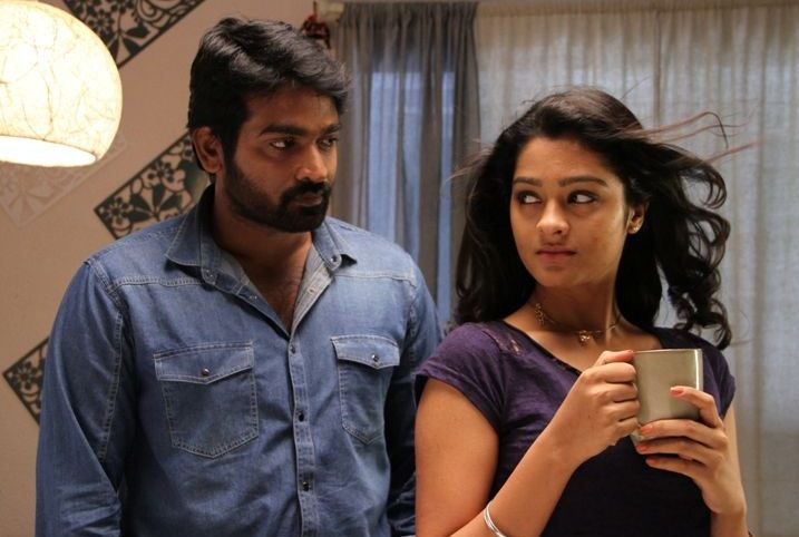 Puriyaatha Puthir To Have The Matinee Show As The First Show!