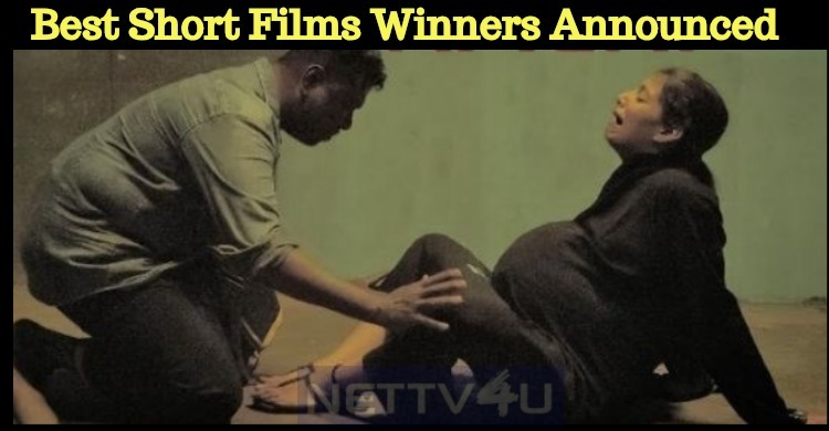 Best Short Films Awarded In Movie Buff First Clap Season 2!