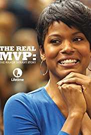 The Real MVP: The Wanda Pratt Story Movie Review English Movie Review