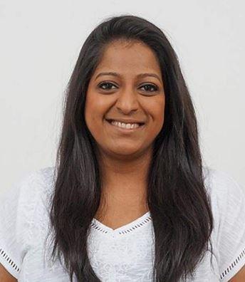 Anna Weston Hindi Actress