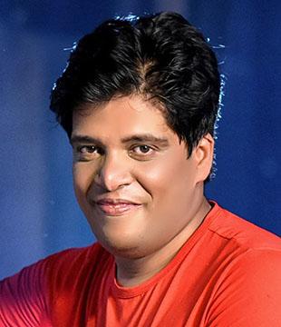 Aaditya Pratap Singh