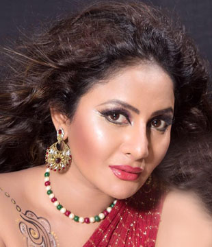 Riyana Sukla