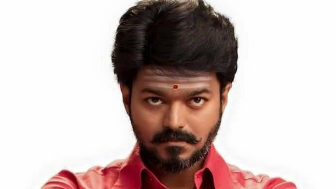 Stunning Collection Record By Mersal Vijay Proved His Star Power