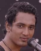 Ahan Shah Hindi Actor